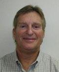 Photo Farmers Insurance Group - Eugene- J Bonzer